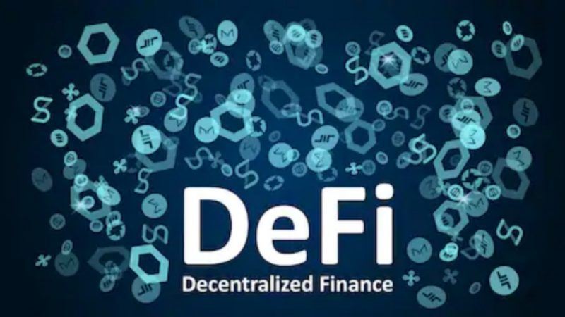 Yam Finance Unveils DeFi Plans For The Year
