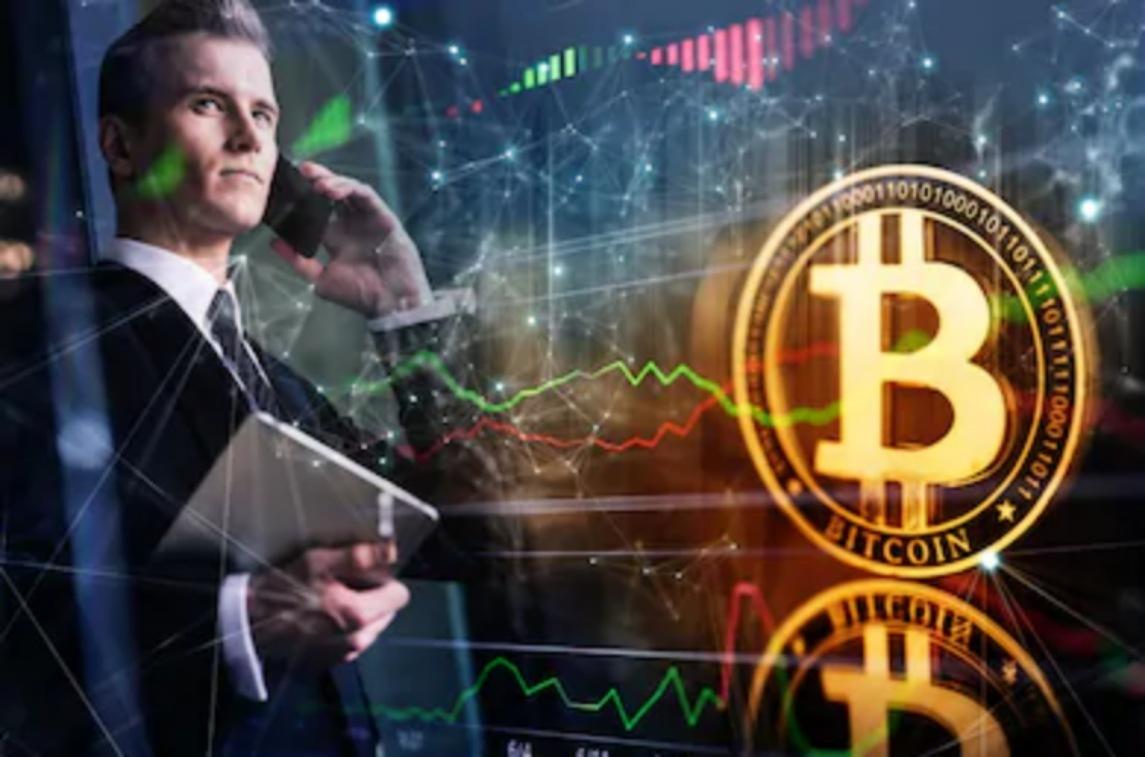 Top Ten Bitcoin News Sites Of 2021