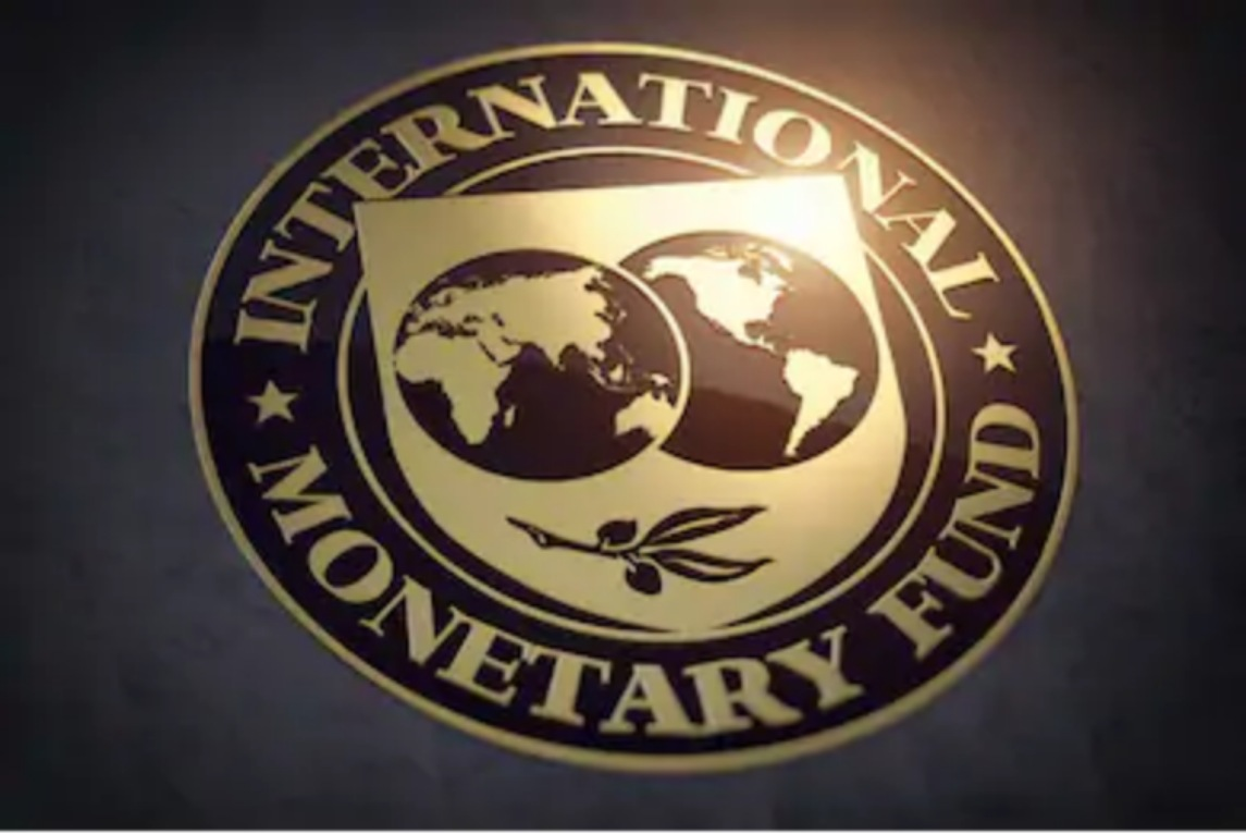 IMF Reveals Why Only 40 Countries Are Permitted Issue Digital Currencies