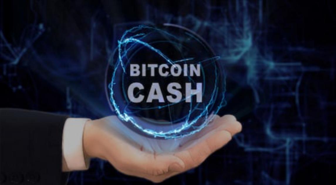 Bit.com Exchange Platform Set to Create a New Crypto Record