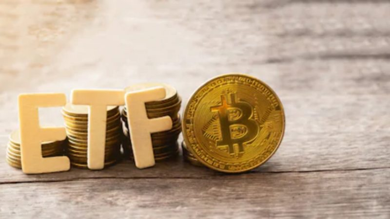 Investment Firm VanEck to launch a Bitcoin ETF