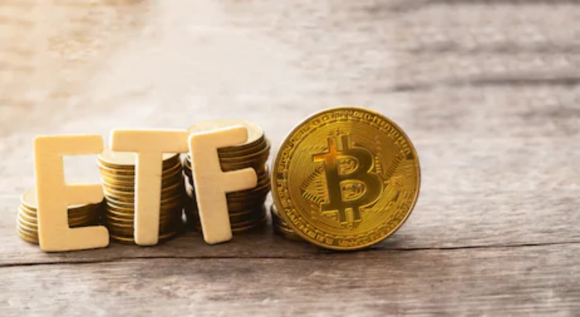 Valkyrie Suggests that Firms Holding BTC Launch ETF