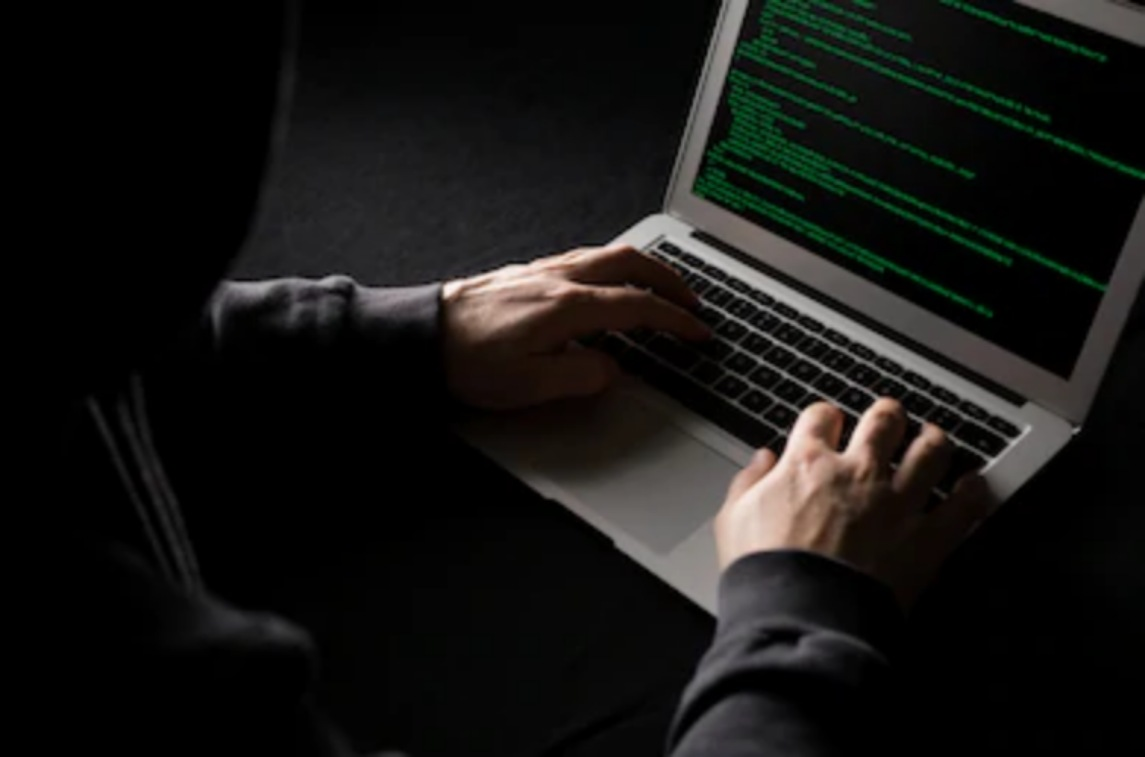Crypto Scammers Launch Attack On Substack