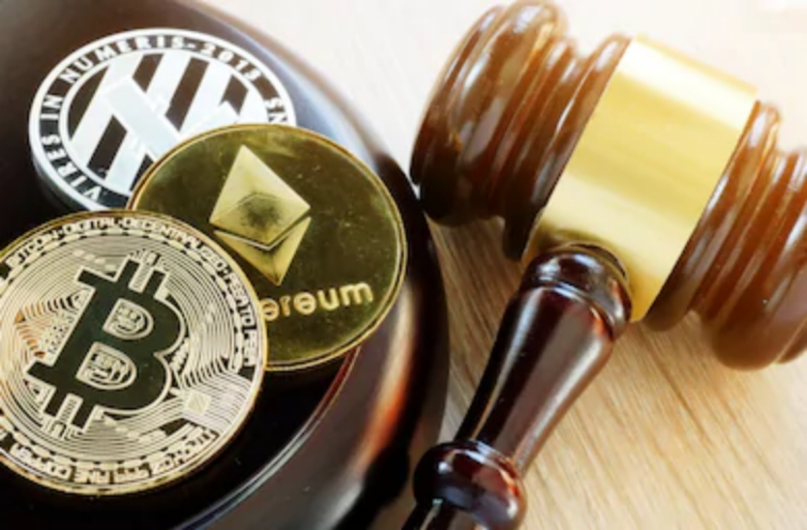 US Government Keeps Close tabs On Bitcoin's Trading Prowess