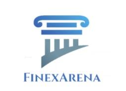 FinexArena Erfahrungen