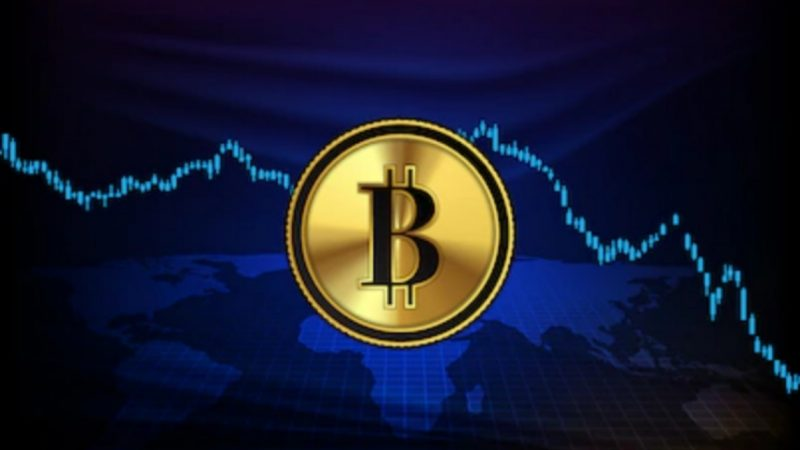 Experts Reveal Factors Behind Bitcoin Futures Open Interest Impressive Performance