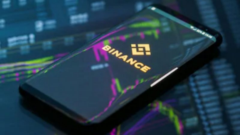 Binance Dismiss Case Against Forbes In Tai Chi Document Saga