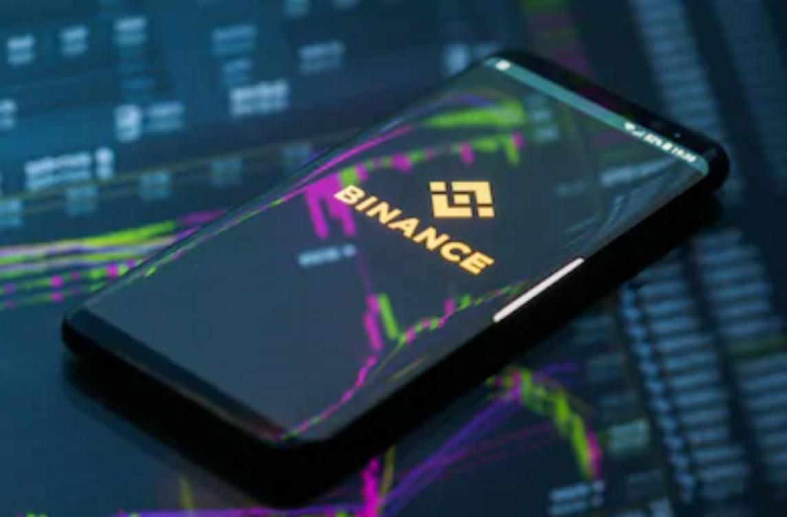 Binance Successfully Completes 15th Quarterly Binance Coin Burn Destroying $595 Worth Of BNB