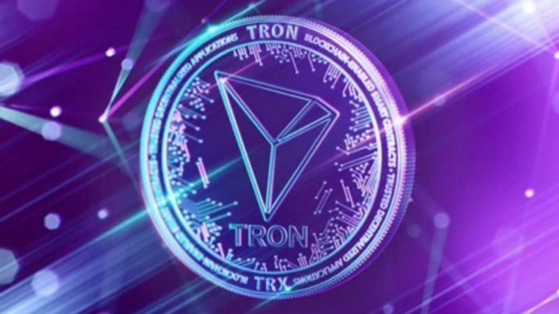 Tron Founder Loses $8 Million to GME Pump-and -Dump Saga But Refuses to Sell His Stock