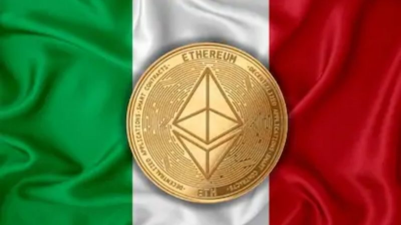 Italy's Regulator Holds Webinar With Experts On New Crypto Regulations