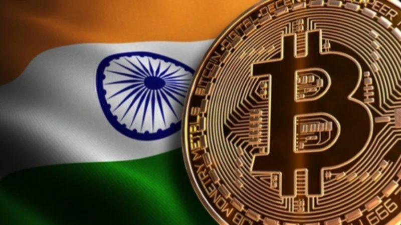 India's BharatPe Raises $108 Million In New Funding