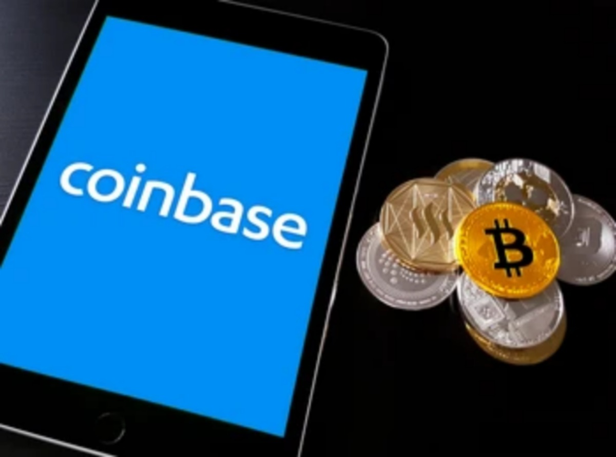 Coinbase CEO Promises Customer Care Improvement