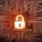 cybersecurity-lock-resized