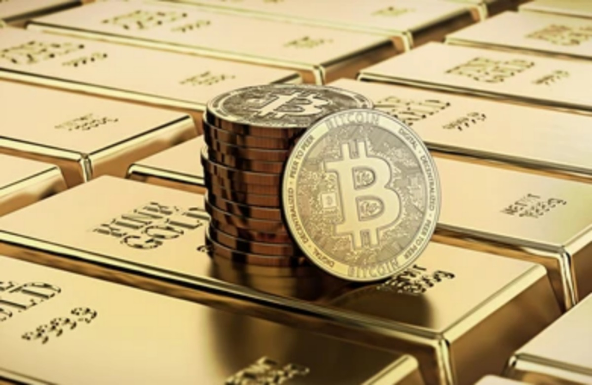US Bitcoin ETF Stalls As Canada Bitcoin ETF Touches $1.3 Billion