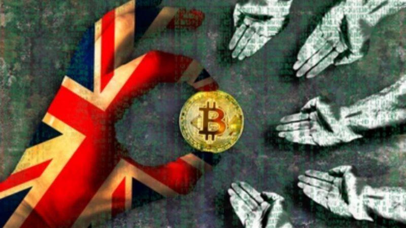 Bybit Set To Shut Down Derivatives Activities In The UK