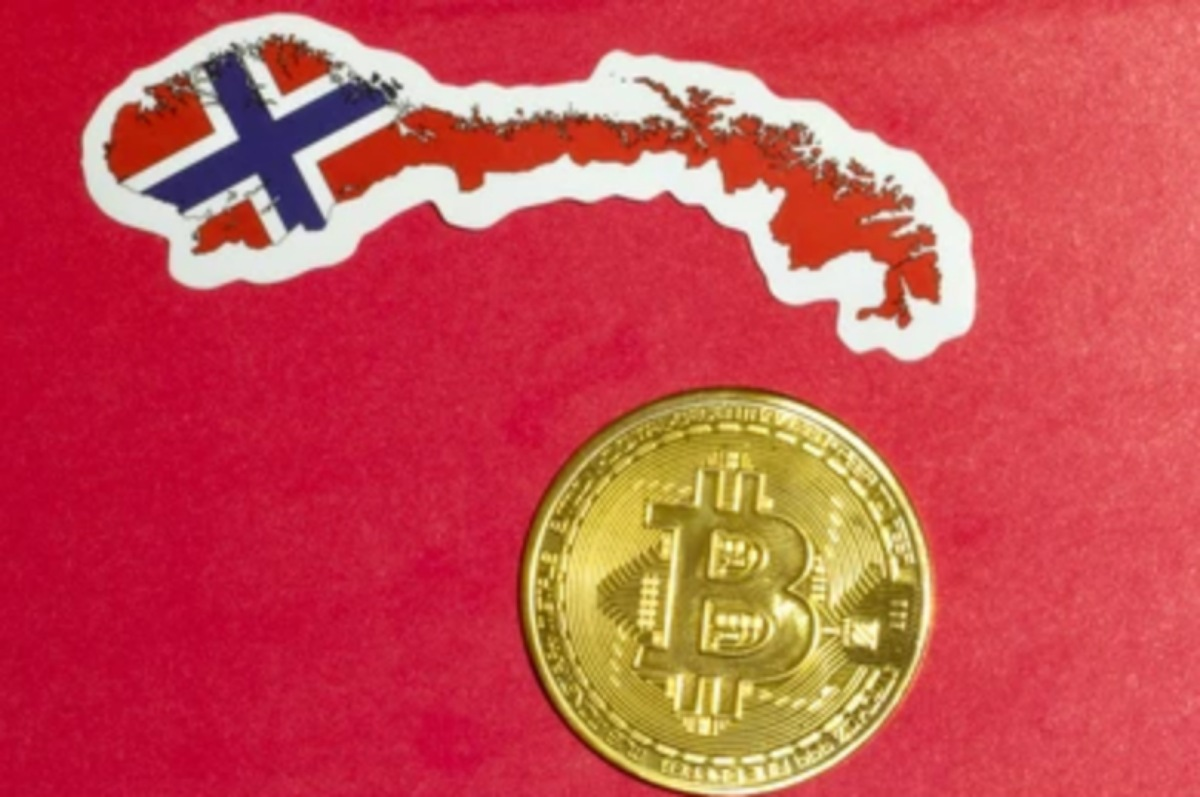 Aker ASA Launches New Bitcoin Investment Unit Called Seetee AS