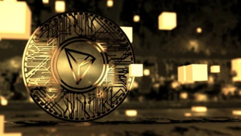 Tron's Founder Misses Out On Record-Breaking NFT Sale