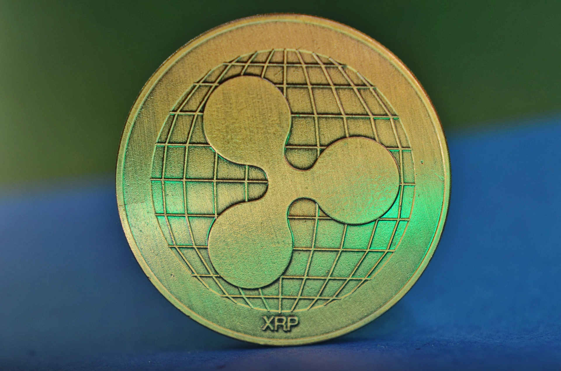 McCaleb Cashes Out 127M XRP In Previous 2 Weeks