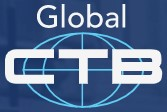 Global CTB logo