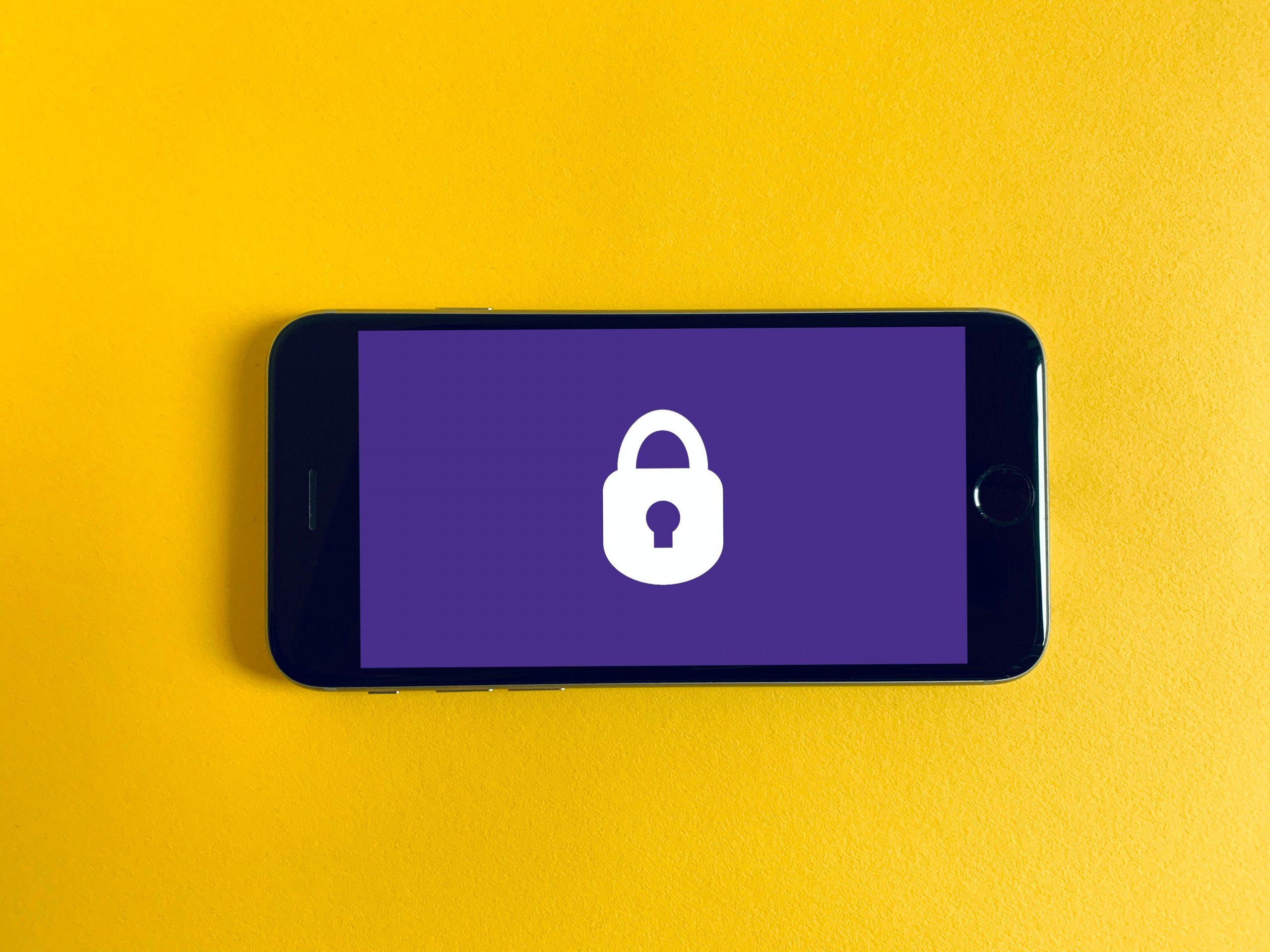 Genesis11 security