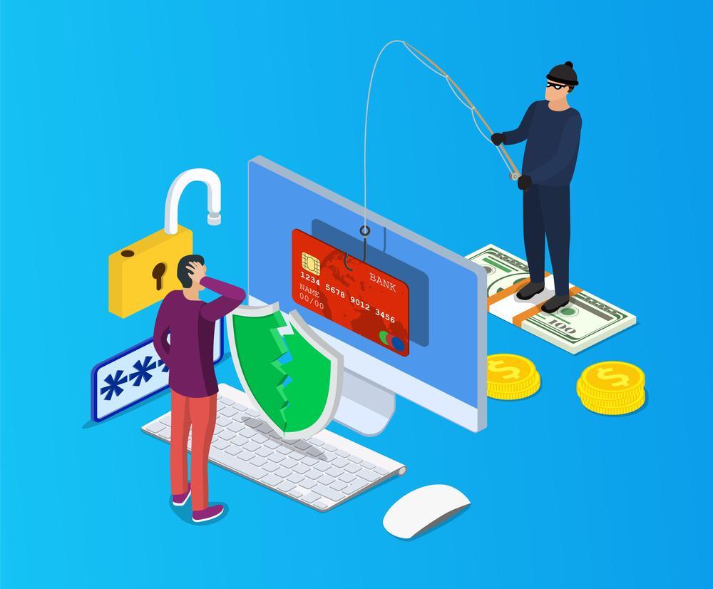Wynn-Ex security measures