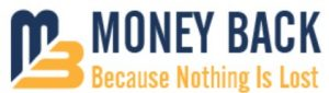 Money-back.com logo