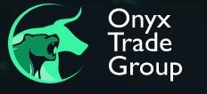 Onyx Trade Group logo